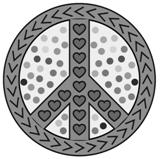 Sparkle Crest