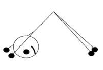 yoga-stick-figure1