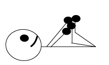yoga-stick-figure3