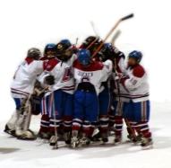 Hockey WP