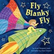 Fly Blanky Fly.jpg