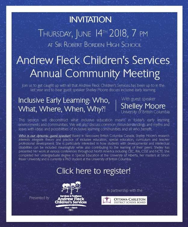 Invitation AFCS community meeting.jpg