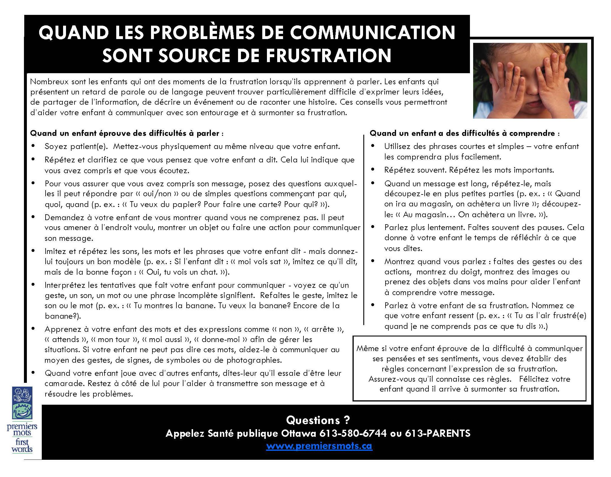 Quand les problemes de communication sont source de frustration.jpg