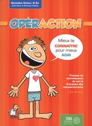 OperAction.jpg