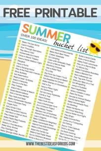 Summer-Bucket-List-Ideas.jpg