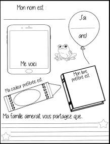 Page3_F.jpg