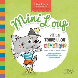 MiniLoupTourbillondEmotions.jpg