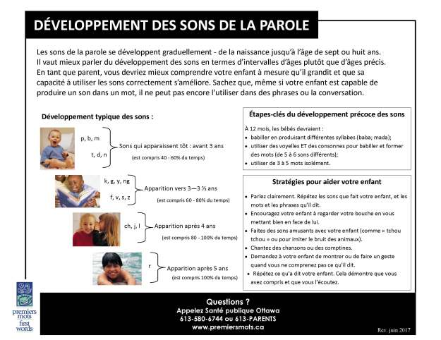 Dev_sons_parole.jpg