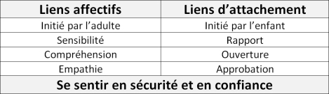 table_1_F.jpg