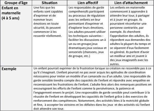 3_maternelle