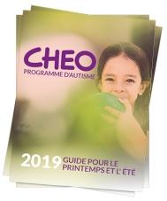 CHEO_fr.jpg