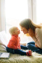 child-cute-enjoyment-1257099.jpg