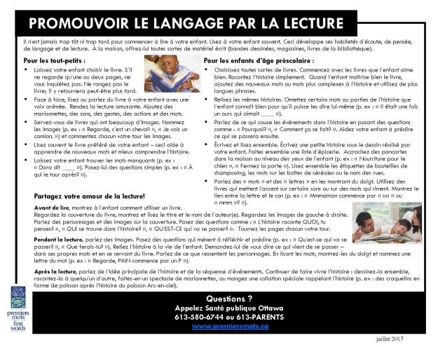 Promouvoir le langage_lecture.jpg