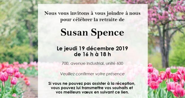 Invitation_details_FR.jpg