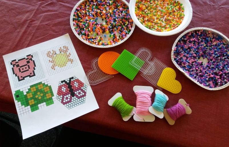 Perler Beads.jpg
