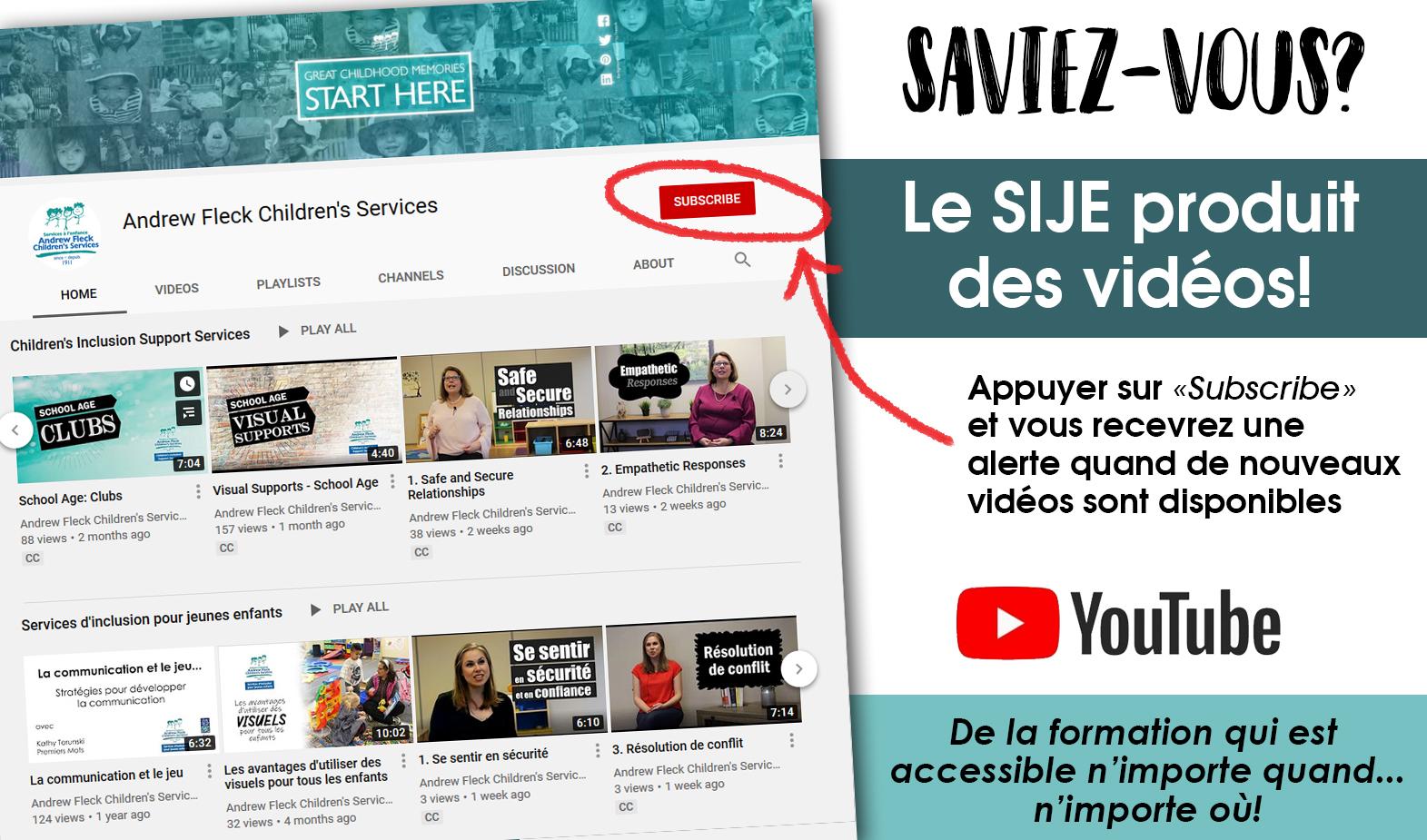YouTube Promo_FR.jpg